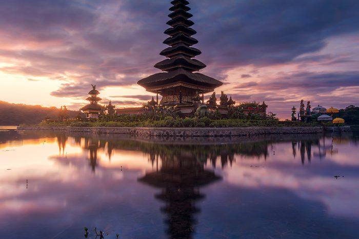 Viaje fotográfico a Indonesia